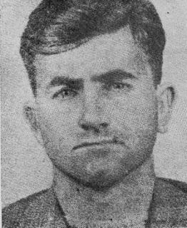 Raul Sendic (Tupamaros)