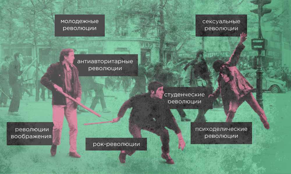 Slishkom_starye